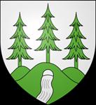 Commune de Winkel